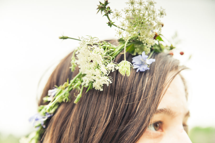 flower crowns-9