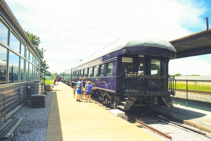 depot-5
