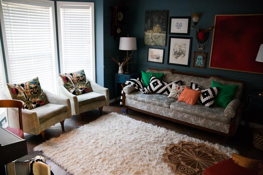 sitting room blue-3