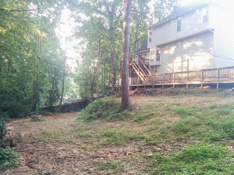 backyard-4