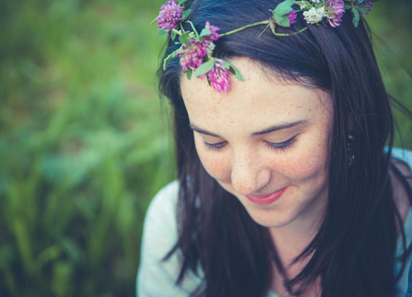 flower crowns-22
