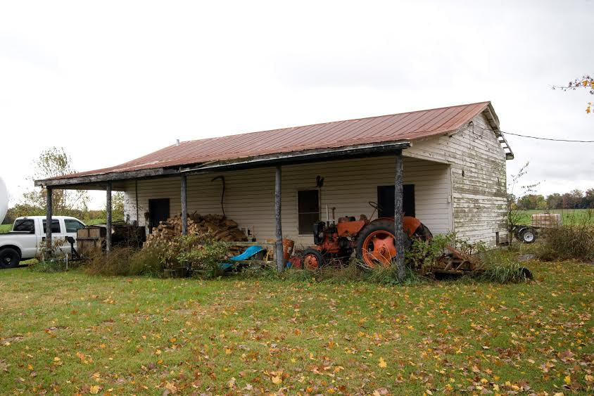 hamhouse 1