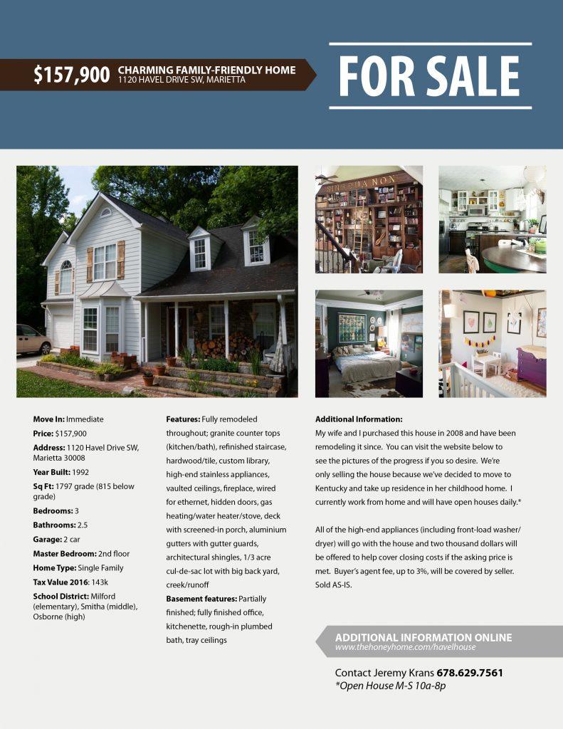 jeremy-house-flyer