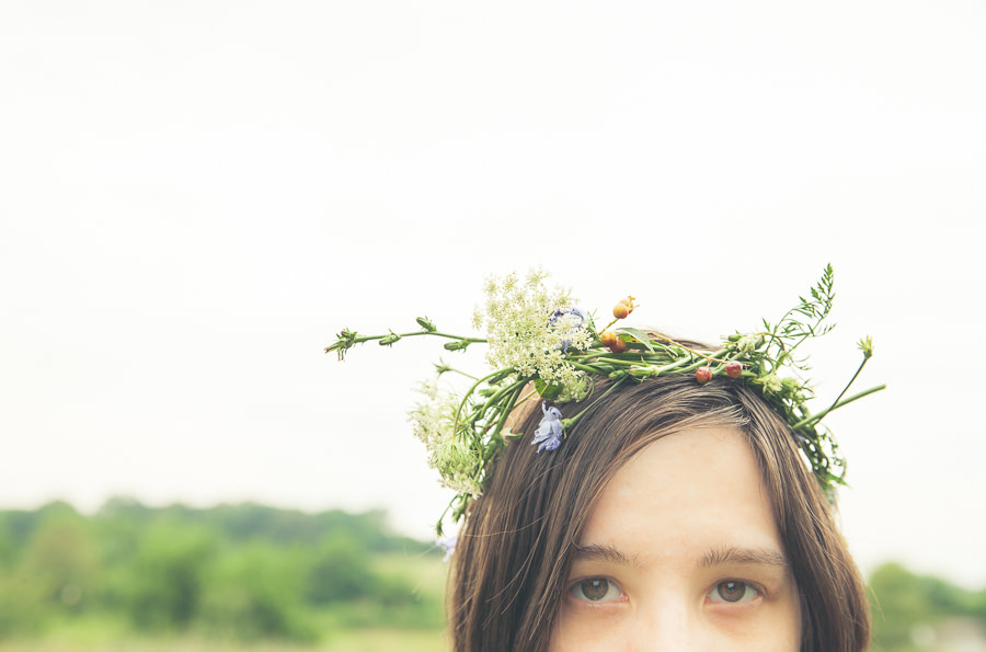 flower crowns-11