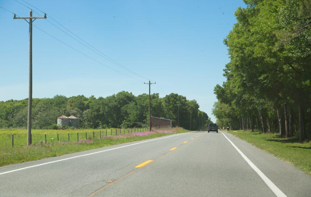 road trip-10