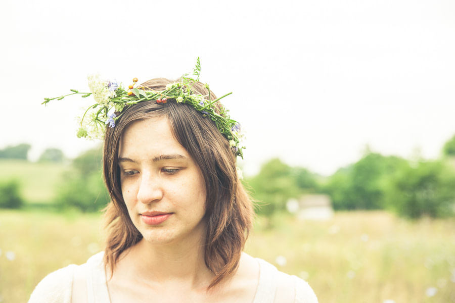 flower crowns-7